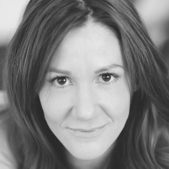Christina Piringer