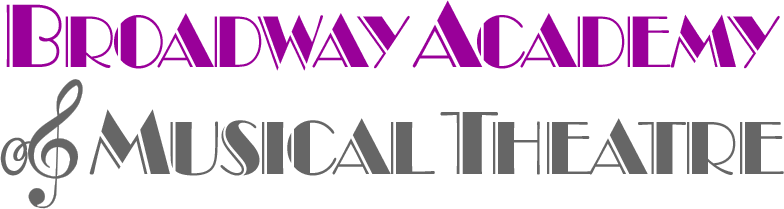 Broadway Academy of Musical Theatre