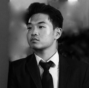 Wei-Ken Liao, Absolvent