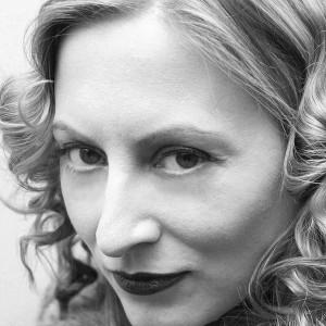Charlotte der Stern, Lehrerin für Schauspiel & Improvisation