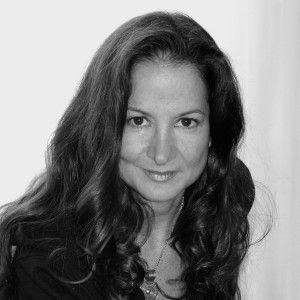 KrisTina Decker, Gründerin & Direktorin