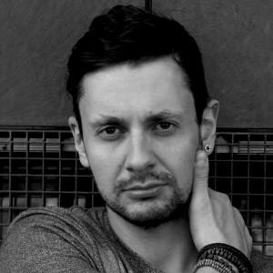Markus Aschauer, Lehrer für Jazz & Commercial