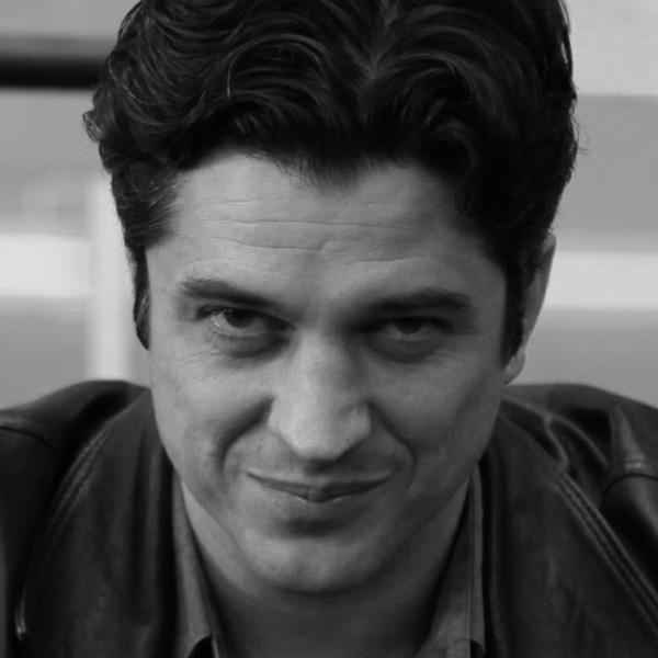 Michael Smulik