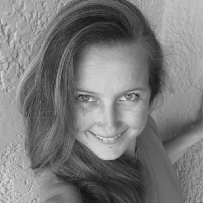 Barbara Korvas