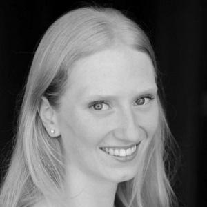 Katy Geertsen