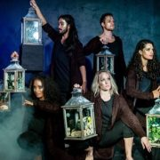 Luna - Das Musical